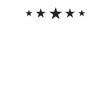 #ProRelForUSA – Promotion and Relegation for US Soccer