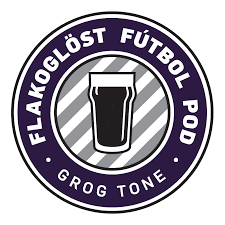 New #ProRelForUSA Flakoglost podcast